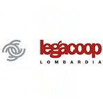 Lega Coop