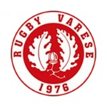 logo-rugby-varese