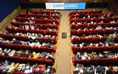 Bando Cortisonici 2021 on line
