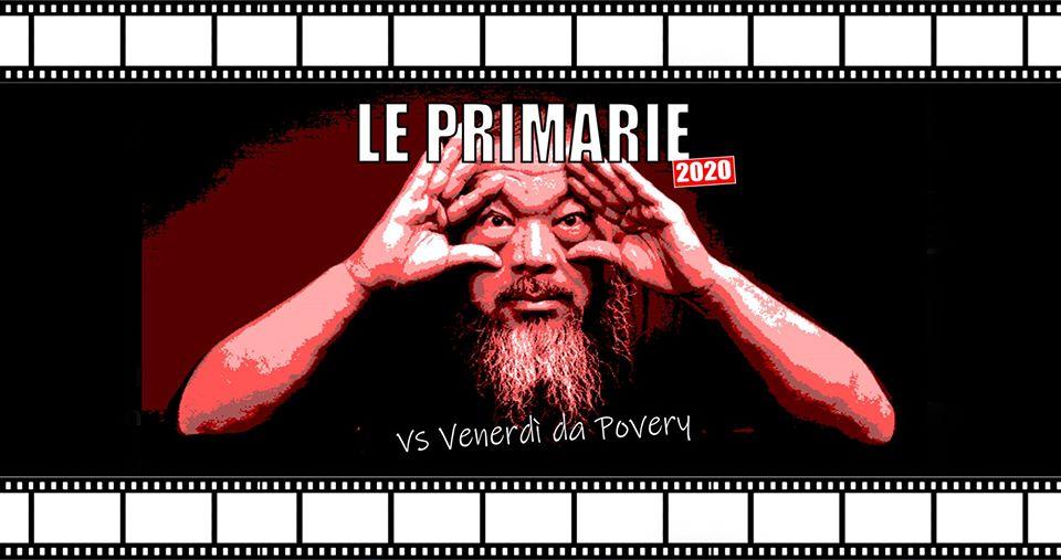 I film del concorso li decidi tu: le primarie Cortisonici 2019 il 31 gennaio alle Cantine Coopuf