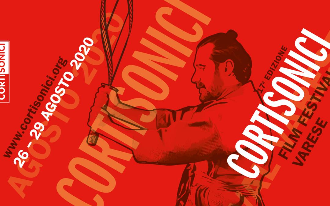 Il programma #Cortisonici2020