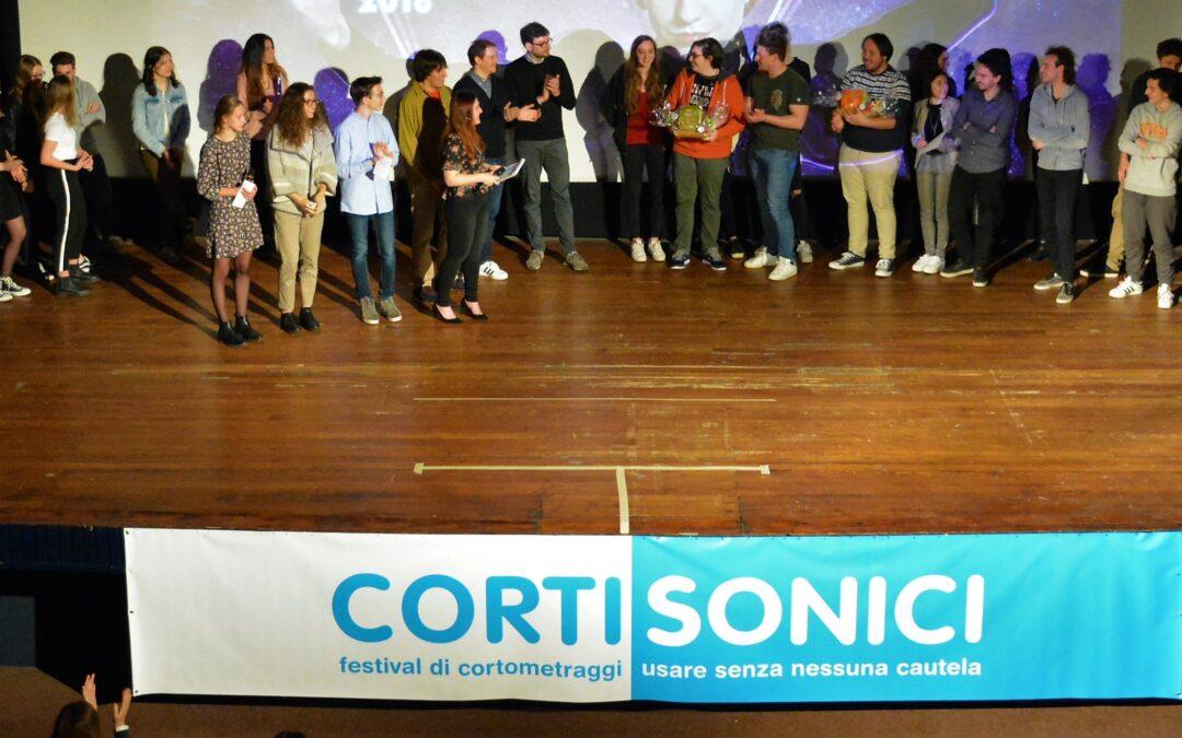 Il bando Cortisonici Ragazzi 2021 è online!