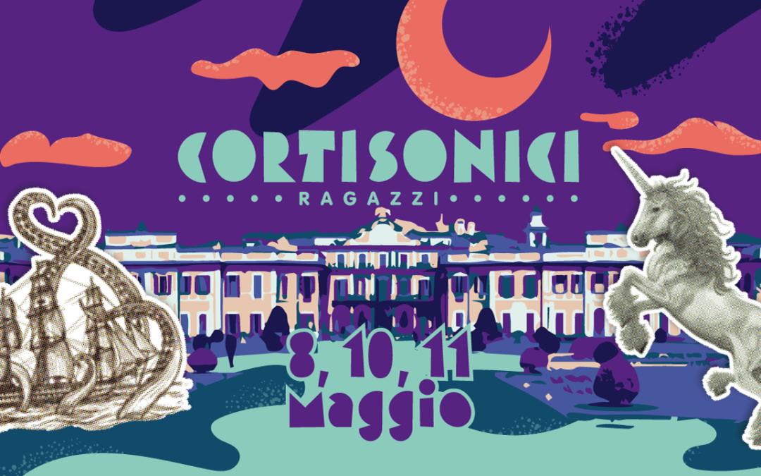 La grafica Cortisonici Ragazzi 2021: Varese è fantastica!