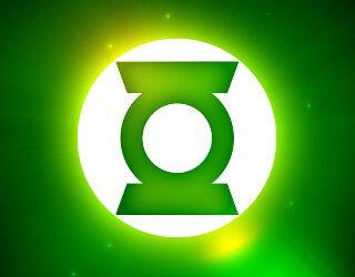 Green pass: tutte le indicazioni per accedere alla proiezioni Cortisonici 2021